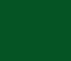 uschis-laden-Logo
