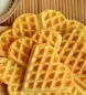 Preview: Waffeln
